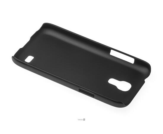 Чехол для Samsung I9190 Galaxy S4 mini Nillkin Super Shield (Black), фото , изображение 5