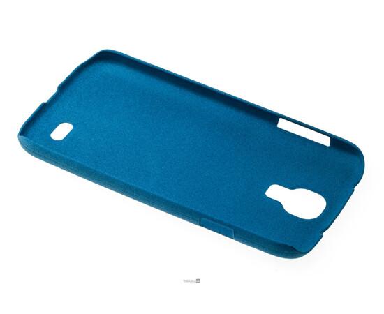 Чехол для Samsung Galaxy S4 i9500 Case Ultra Capsule (Blue), фото , изображение 5