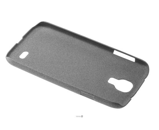 Чехол для Samsung Galaxy S4 i9500 Case Ultra Capsule (Grey), фото , изображение 5