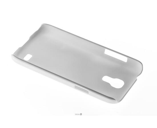 Чехол для Samsung I9190 Galaxy S4 mini Nillkin Super Shield (White), фото , изображение 5