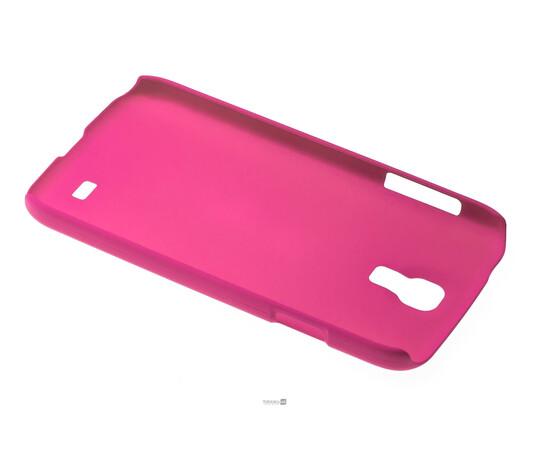 Чехол для Samsung Galaxy S4 KaysCase HardShell Case (Pink), фото , изображение 5