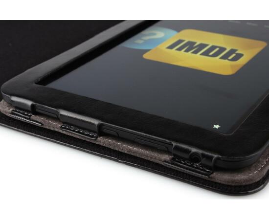 """Обложка для Amazon Kindle Fire HD 8,9"""", фото , изображение 6"""