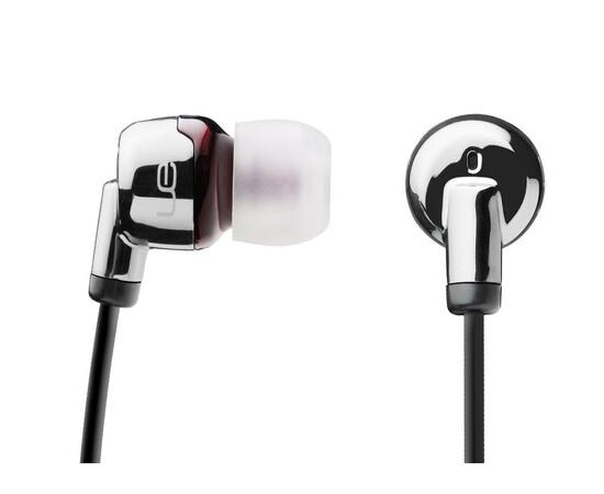 Наушники Ultimate Ears MetroFi 220vi (OEM) вид вкладышей с двух сторон