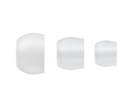 Наушники Ultimate Ears MetroFi 220vi (OEM) запасные накладки