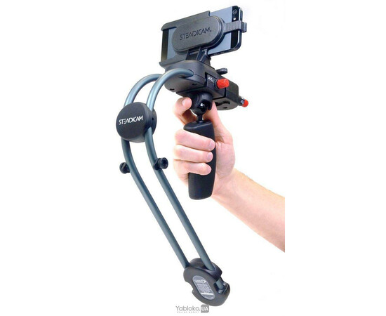 Steadicam Smoothee for iPhone 4/5/5S, фото , изображение 8