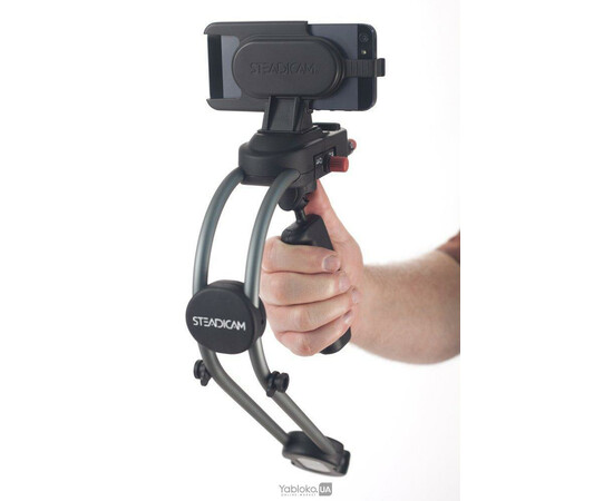 Steadicam Smoothee for iPhone 4/5/5S, фото , изображение 10