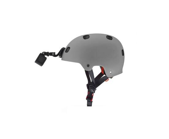 Платформа изогнутая для камеры GoPro Curved Adhesive Mounts (AACRV-001), фото , изображение 4