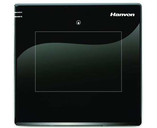 Графический планшет Hanvon Wireless WL0604M, фото , изображение 2
