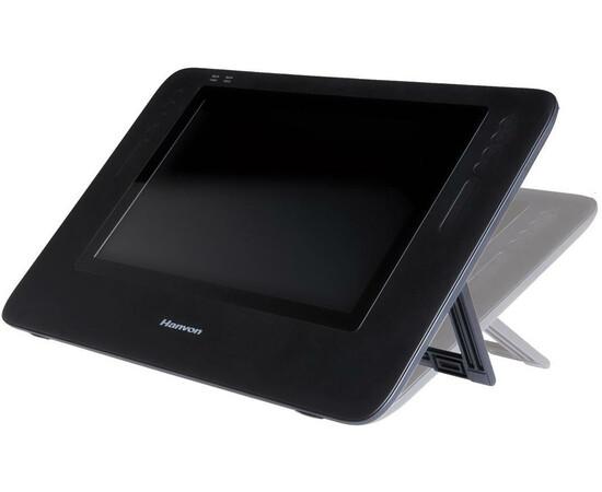 Графический планшет Hanvon SenTip 1201WD, фото , изображение 3