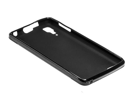 Чехол для Lenovo P780 (Black), фото , изображение 3