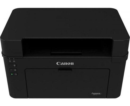 Принтер Canon i-SENSYS LBP112 (2207C006) вид спереди сверху