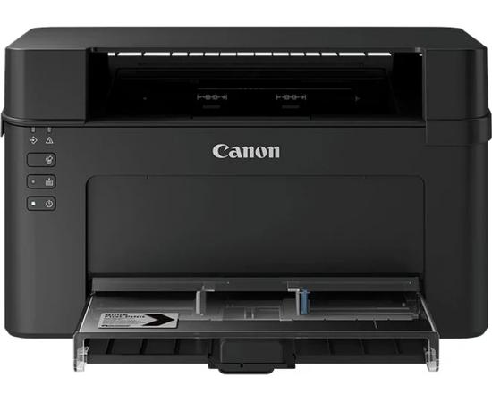 Принтер Canon i-SENSYS LBP112 (2207C006) вид спереди