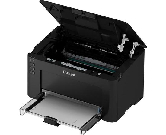Принтер Canon i-SENSYS LBP112 (2207C006) вид с открытой книжкой