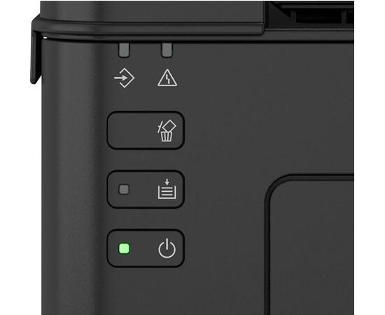 Принтер Canon i-SENSYS LBP112 (2207C006) панель управления