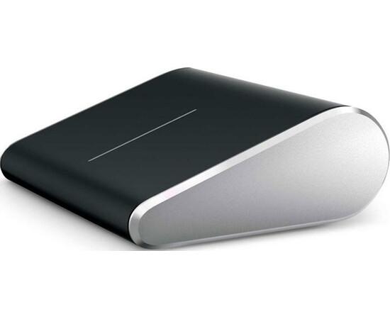 Microsoft Wedge Touch Mouse вид сбоку
