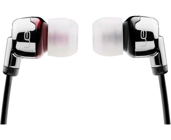 Наушники Ultimate Ears MetroFi 220vi (OEM)