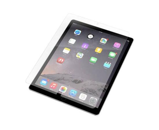 Защитная пленка для iPad Zagg invisible shield, фото