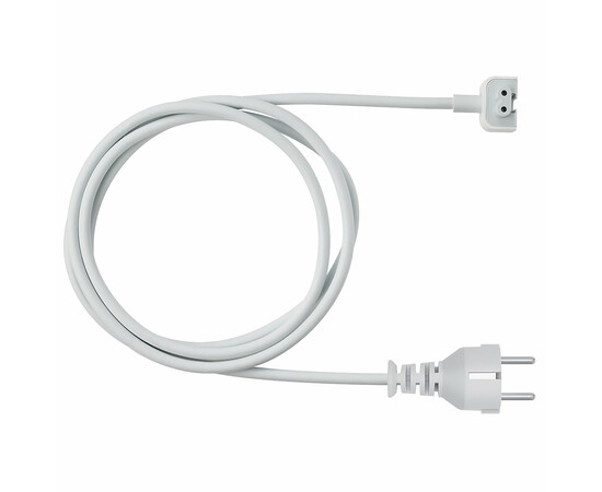 cable_for_magsafe_power_adapter_(eu)