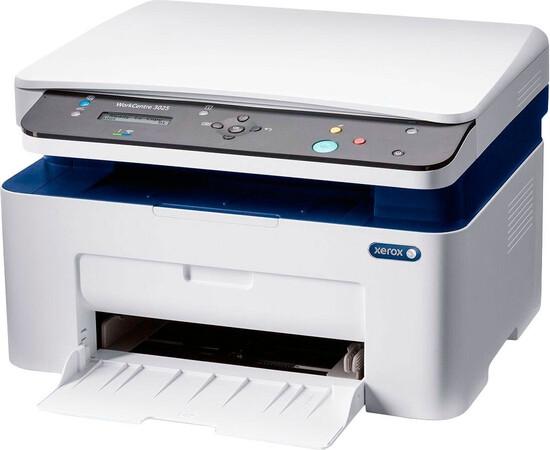 Xerox WorkCentre 3025 (3025V_BI)