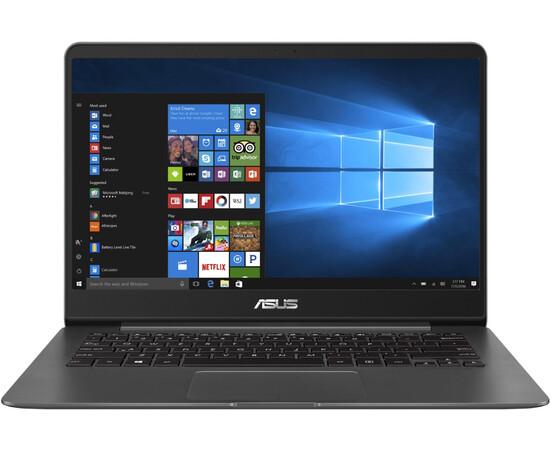 Ультрабук ASUS ZenBook UX430UA (UX430UA-GV265T), фото