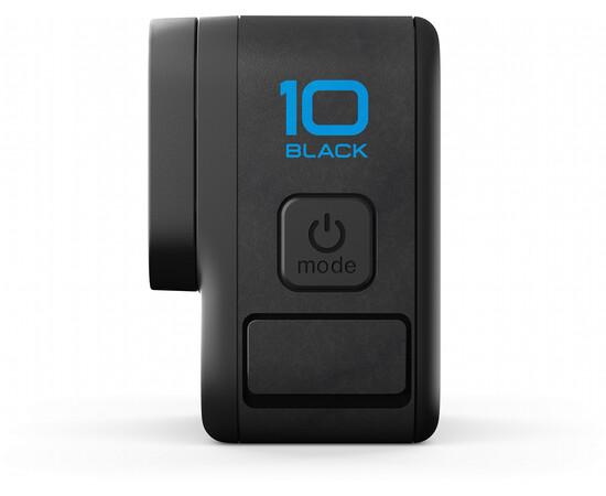 GoPro_HERO 10 Black (CHDHX-101-RW)