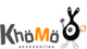 Чехол-накладка для iPad 2/3/4 KHOMO Smart (Black), фото 2