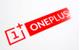 Смартфон OnePlus 5T 8/128GB (Black), фото 1
