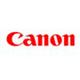 Зеркальный фотоаппарат Canon EOS 200D kit (18-55mm) EF-S IS STM black, фото 1