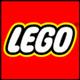 LEGO Legends Of Chima Стомпер ледяного мамонта Мамула (70145), фото 7